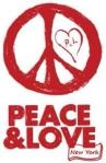 Peace Love Image 3